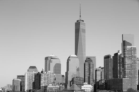 new-york-1464190597wNB (1).jpg