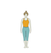sun salutations  what are they and how do we do them