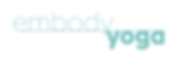 embody yoga logo green 001 (1).png