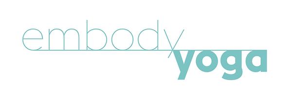 embody yoga logo green 001 (1).png