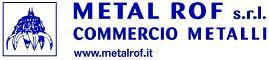 logo_metalrof.jpg