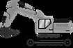 excavator-4562894_1280.png