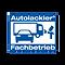 autolackier-fachbetrieb.png