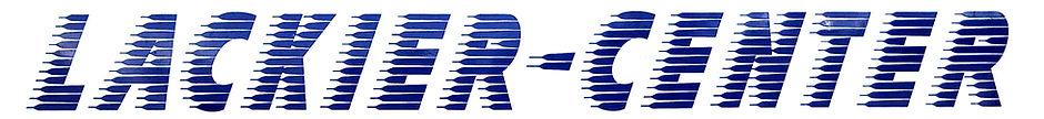 Logo_nur_Schrift_edited.jpg