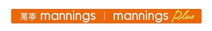mannings-logo-dr.seed.jpg