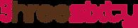 3hreesixty_logo.png