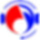 club radio digital logo.png