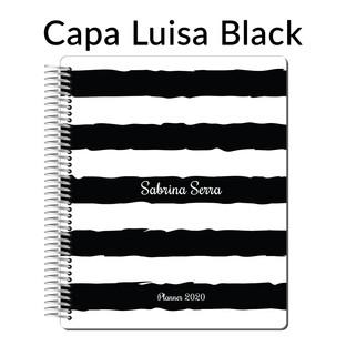 Capa Luisa Black.jpg