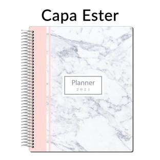 Capa Ester.jpg