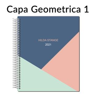 Capa Geometrica 1.jpg