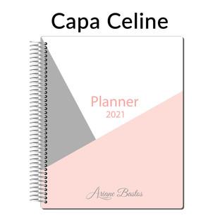 Capa Celine.jpg