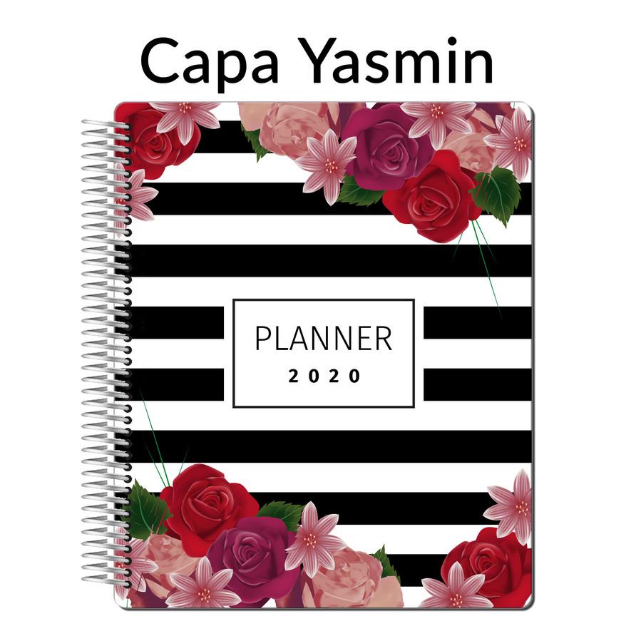 Capa Yasmin.jpg