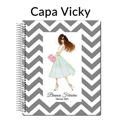 Capa Vicky.jpg
