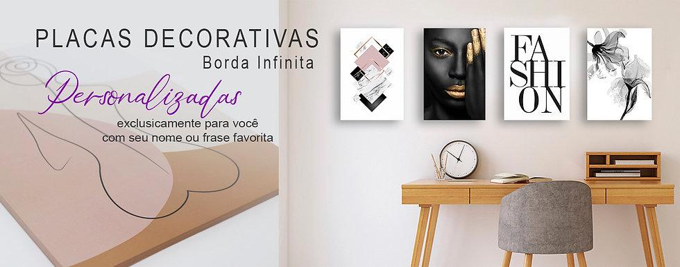 _banner_quadros_1.jpg