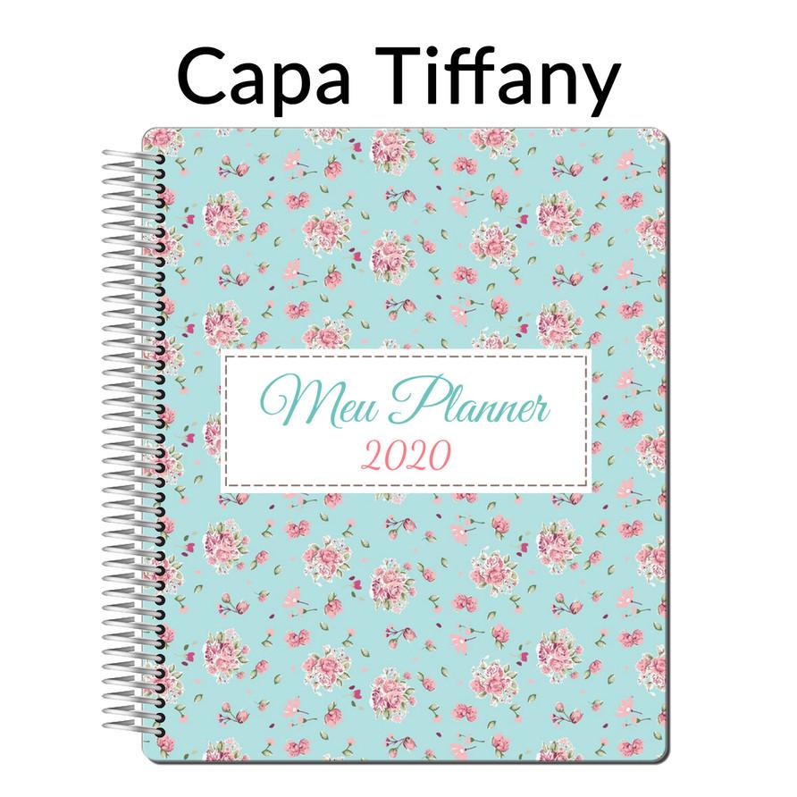 Capa Tiffany.jpg
