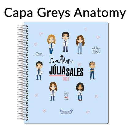 Capa Greys Anatomy.jpg