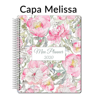 Capa Melissa.jpg