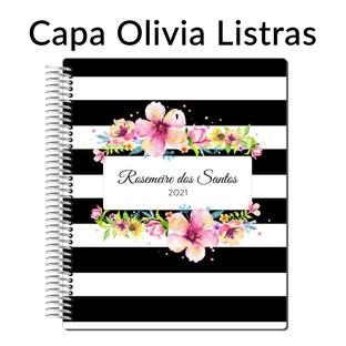 Capa_Olívia_Listras.jpg