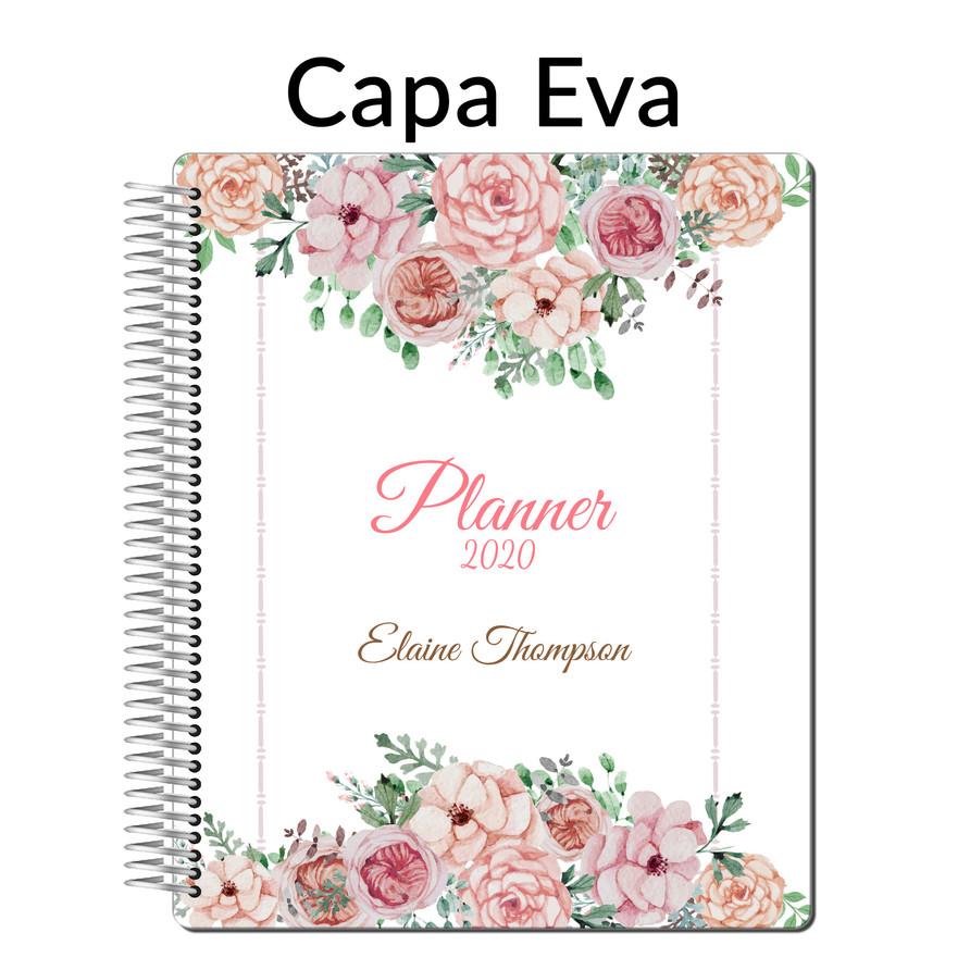 Capa Eva.jpg