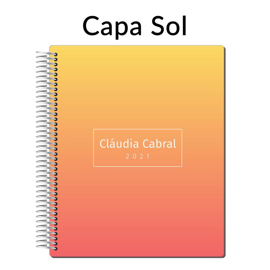 Capa Sol.jpg
