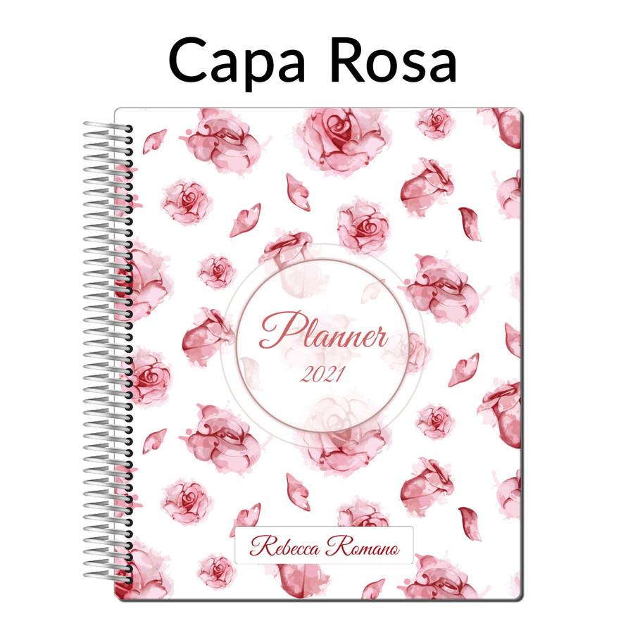 Capa Rosa.jpg