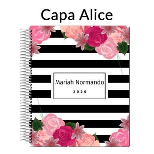 Capa Alice.jpg