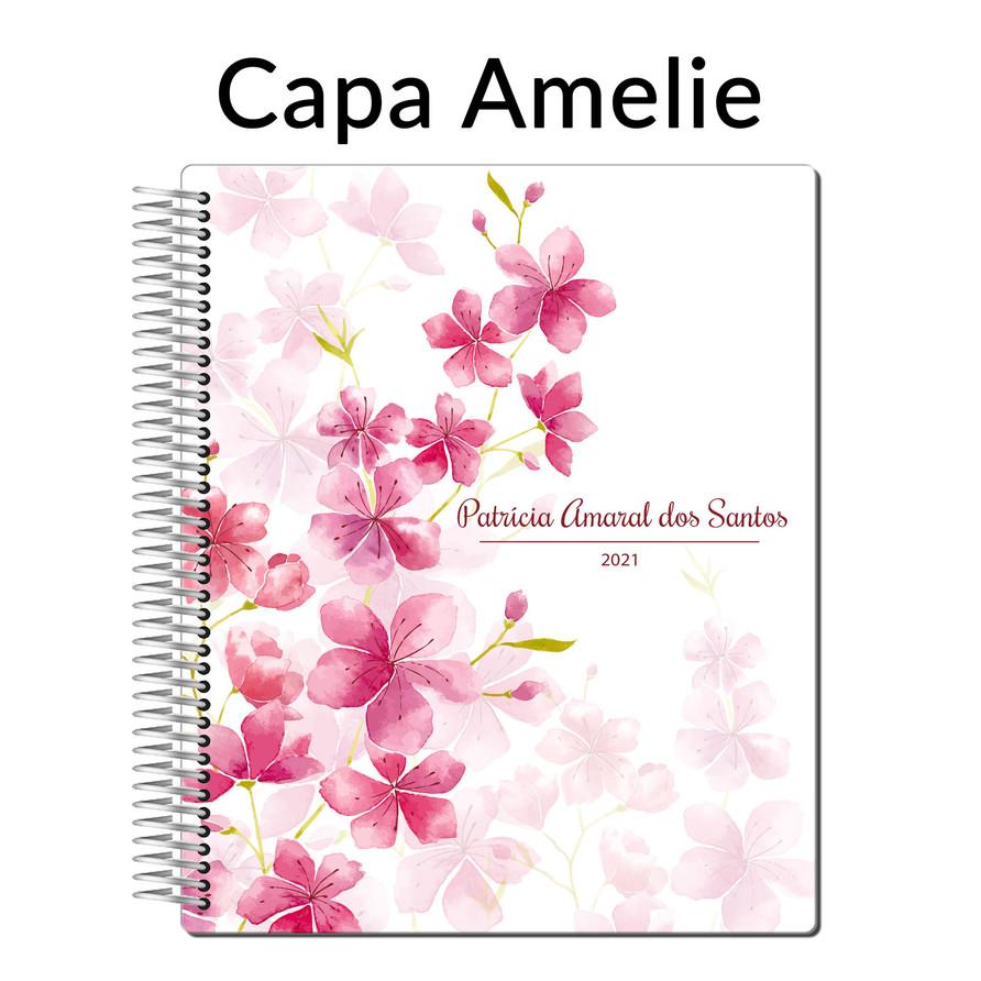 Capa Amelie.jpg