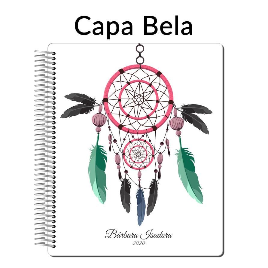 Capa Bela.jpg