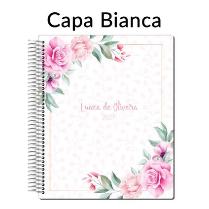 Capa Bianca.jpg