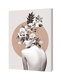 cabeça vaso de flores.jpg