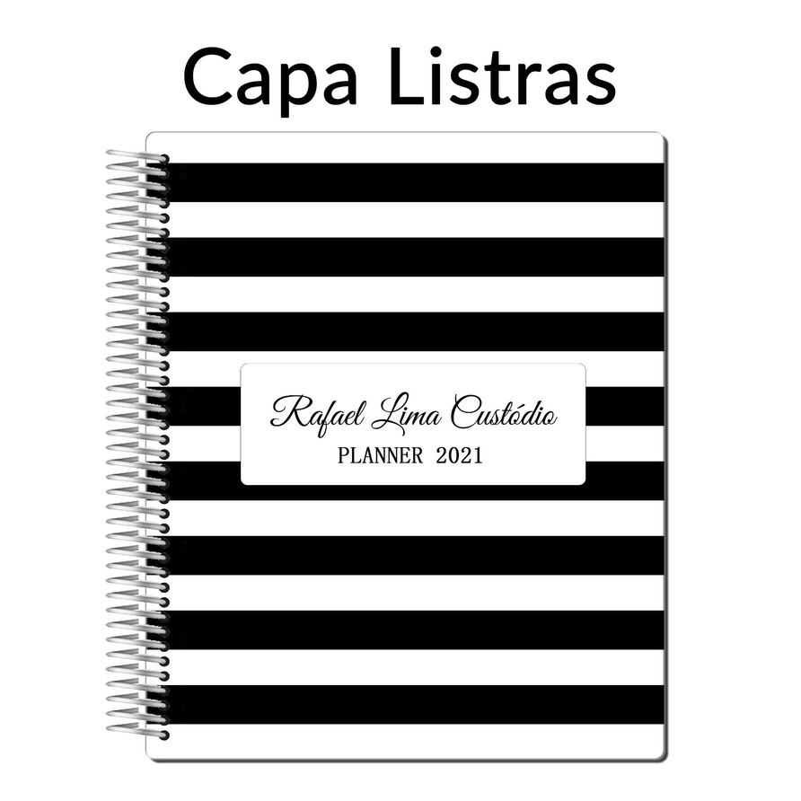 Capa Listras.jpg
