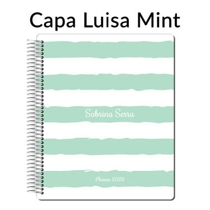 Capa Luisa Mint.jpg