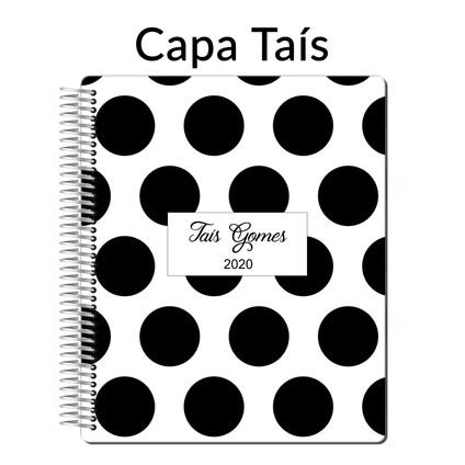 Capa Taís.jpg