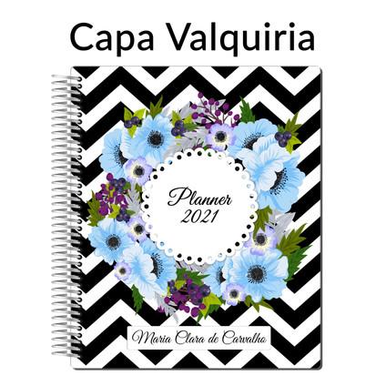 Capa Valquiria.jpg