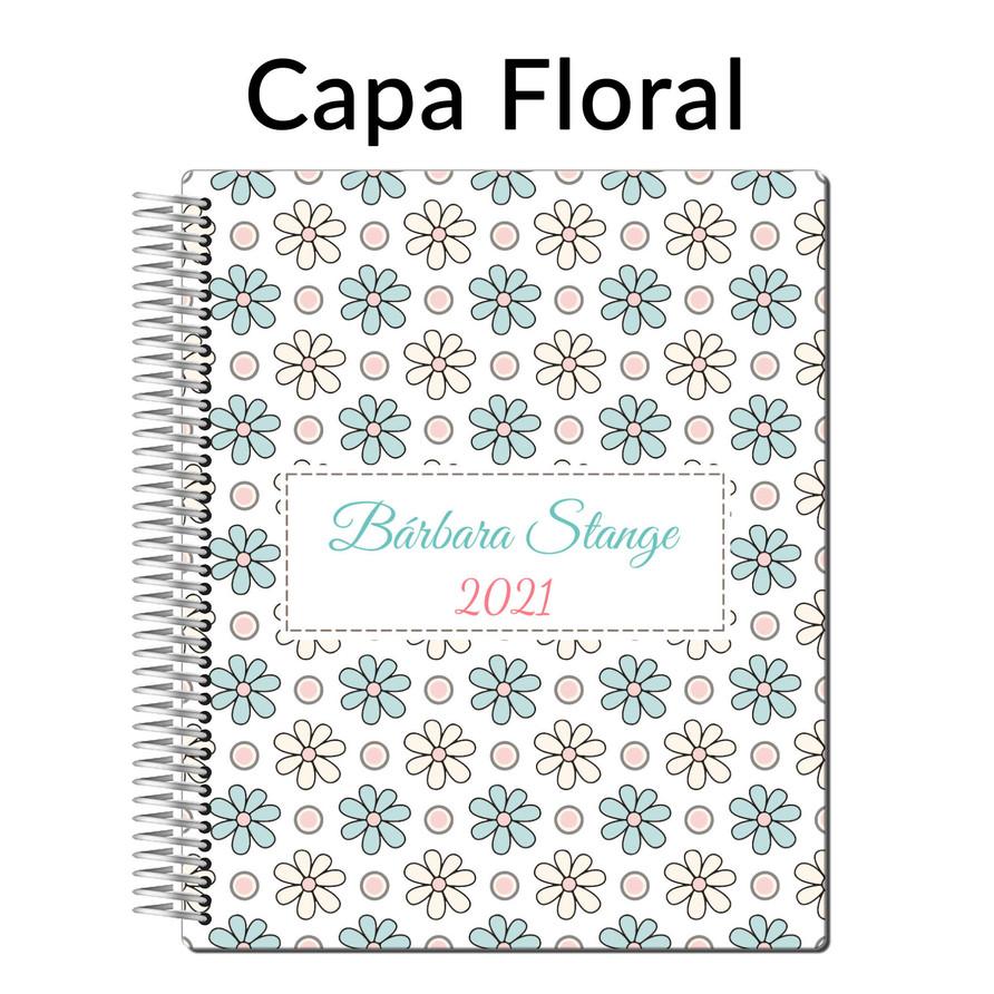 Capa Floral.jpg