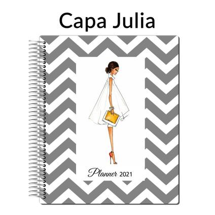 Capa Julia.jpg