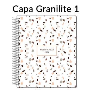 Capa Granilite 1.jpg