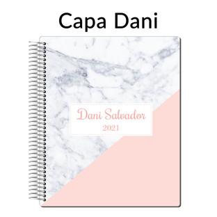 Capa Dani.jpg