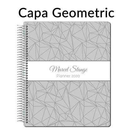 Capa Geometric.jpg