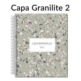 Capa Granilite 2.jpg