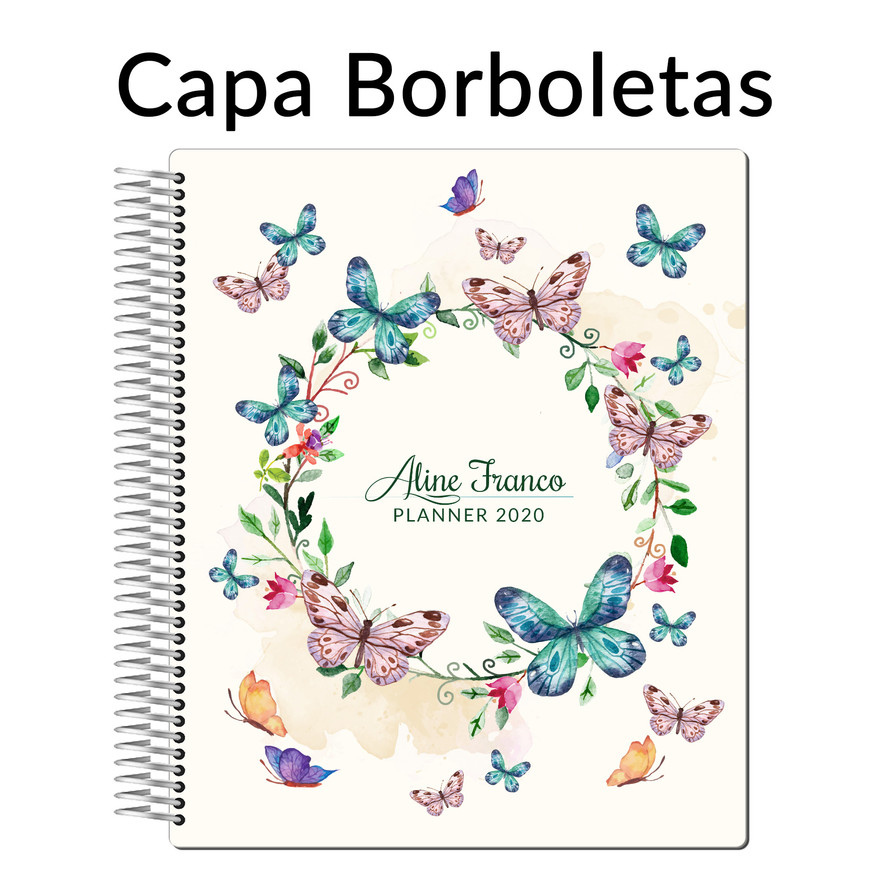 Capa Borboletas.jpg