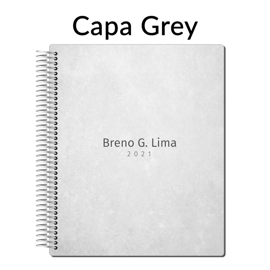 Capa Grey.jpg
