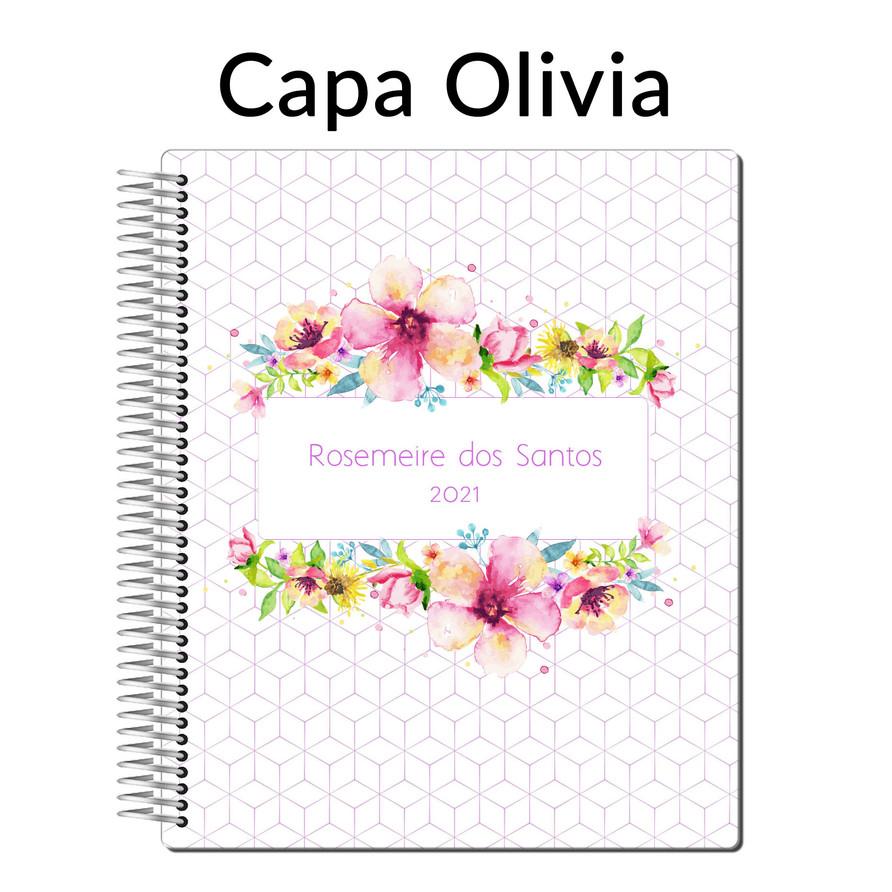 Capa_Olívia.jpg