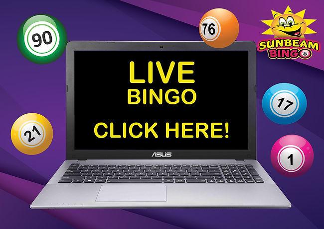 LIVE-BINGO-WEB.jpg