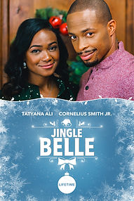 IAWL_Jingle_Belle_2400x3600_Post_Prem_FI