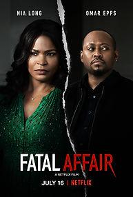 Fatal Affair.jpg