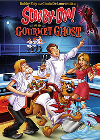scooby-doo-and-the-gourmet-ghost-post.jp