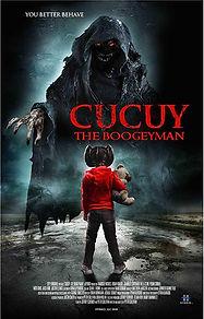 cucuy poster.jpg