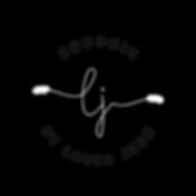 Boudoir Logo-04.png