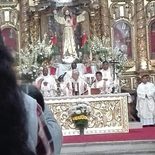 Missão_Palotina_no_Peru_(9).jpg
